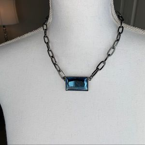 LIA SOPHIA Prisma Necklace